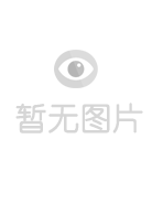 成年动漫网站地址_黄色